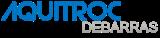 aquitroc logo entreprise