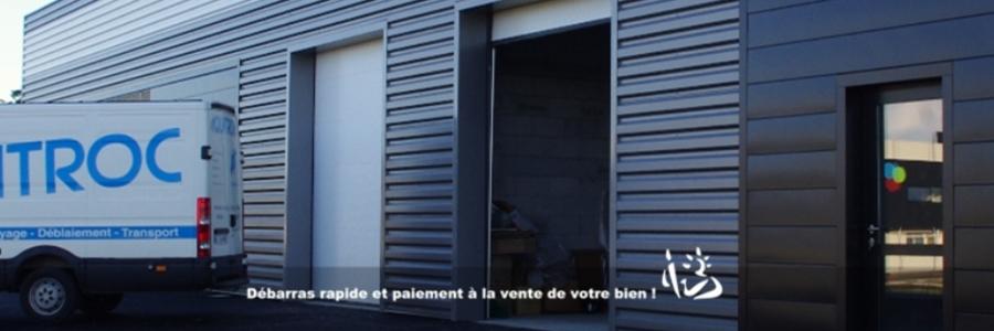 d barras maison royan appartement aquitroc entreprise. Black Bedroom Furniture Sets. Home Design Ideas